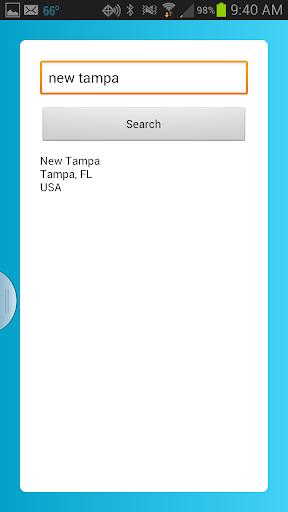 【免費旅遊App】On Your Way-APP點子