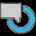 Halo Style - FN Theme icon