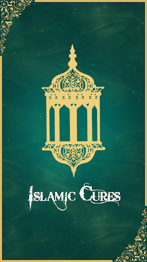 Islamic Cures