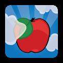 Newtonian Falldown (Free) icon