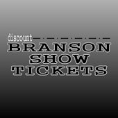 Discount Branson Show Tickets