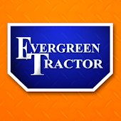 Evergreen Tractor & Equipment