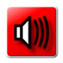 SoundMachine logo