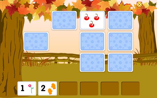 玩免費教育APP|下載Starfall雪人 app不用錢|硬是要APP