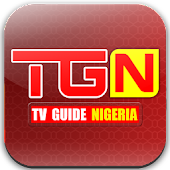 TV Guide Nigeria