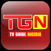 TV Guide Nigeria