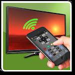 TV Remote for LG  (Smart TV Remote Control) 1.43