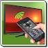 TV Remote for LG  (Smart TV Remote Control)