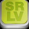 SRLV icon