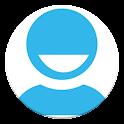 Hello Google Play icon
