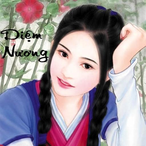Diem Nuong - Ngon Tinh LOGO-APP點子