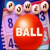 Powerball Predictor