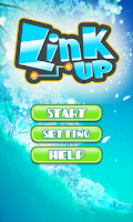 Screenshot of Jewels Link Up - Brain Puzzles