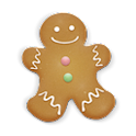 Cookie Destroyer icon
