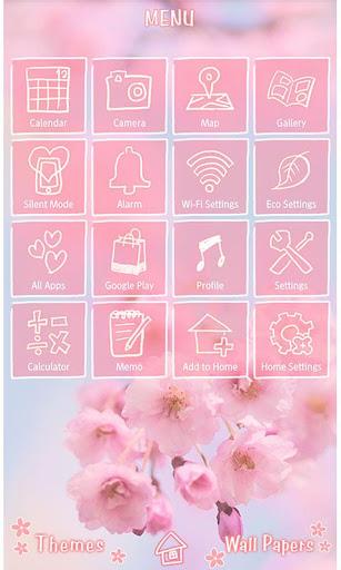 Happy Spring Day Wallpaper 2.0.0 Windows u7528 3