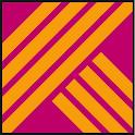 Hornbach Romania icon