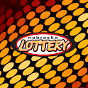 Nebraska Lottery icon