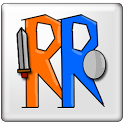 Roguelike Runner icon