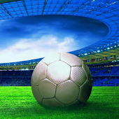 FIFA Soccer 13 Live Wallpapers