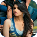 Cute Alia Bhatt Wallpapers icon