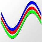 BioRhyGraf simple icon