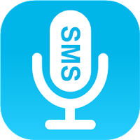 SMS by Voice 1.4