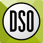 MY DSO icon