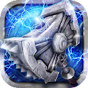 Wraithborne - Action RPG Free icon