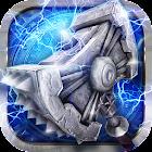 Wraithborne - Action RPG Free icon