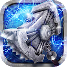 Wraithborne Action RPG gratuit icon