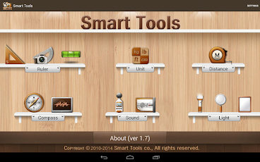 Smart Tools Screenshot 45