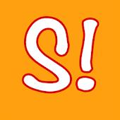 SnapBank