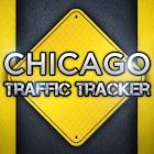 ZZZ-Chicago Traffic Tracker icon