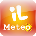 ilMeteo Weather logo