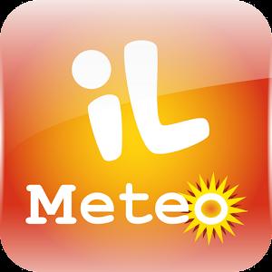 ilMeteo Weather