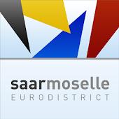 Freizeitführer Saarmoselle