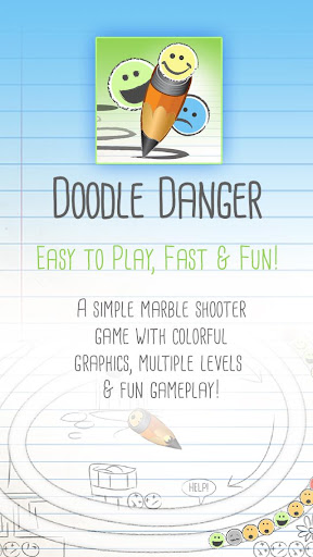 Doodle Style Theme V1.0 APK – Download APK from Apkask ...