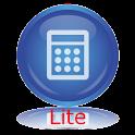 aBudget Lite logo
