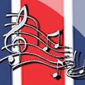 Bahia - Músicas da Torcida icon
