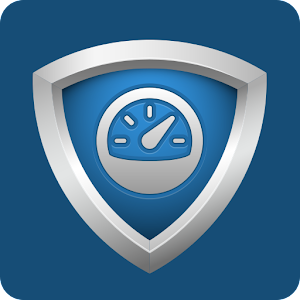 Antivirus Booster Amp Cleaner Android Apps On Google Play
