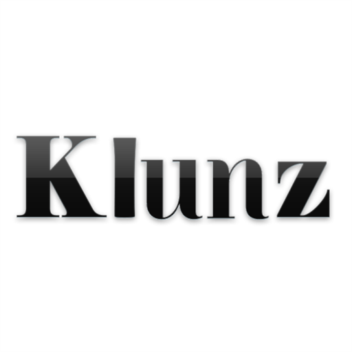 Klunz i Ribe 生活 App LOGO-APP試玩
