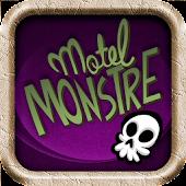 Motel Monstre