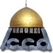 ICCD Potter Masjid Des Plaines