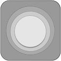 Assistive Touch Pro icon