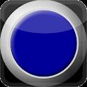 iSpeak Button logo
