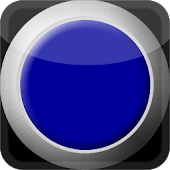 iSpeak Button