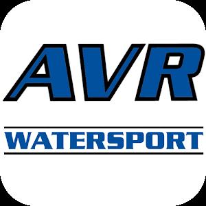 AVR Watersport apk full version for Blackberry curve