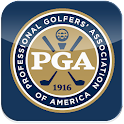 Central New York PGA icon
