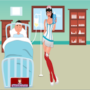 Sweet Nurse Hospital