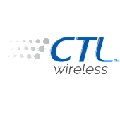 CTL Wireless